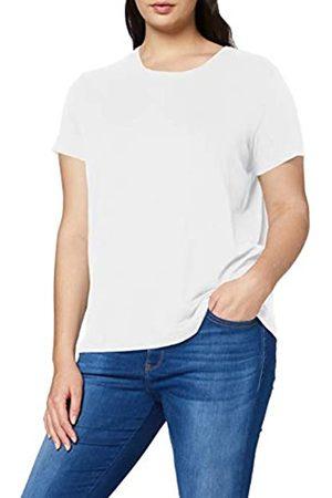 ONLY Carmakoma NOS Carcarmakoma S/s Top Noos Camiseta