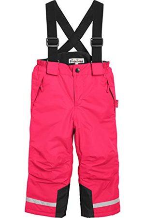 Playshoes Schnee-Hose Pantalón para la Nieve
