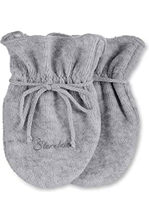 Sterntaler Baby Scratch Mitts guantes