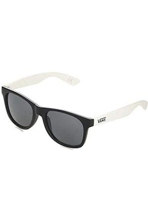 Vans Hombre SPICOLI 4 SHADES Gafas de sol