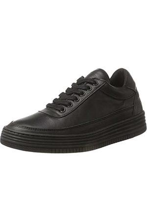 Bullboxer 420001E5L, Zapatillas para Mujer, (Black BKCS)
