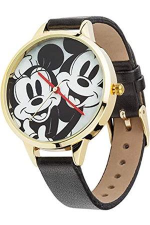 JOY TOY Reloj Analógico para Niñas de Cuarzo con Correa en Plástico 62193