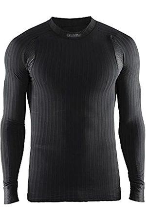 Craft 1904495-9999-4 Camiseta Térmica, Hombre