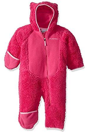 Columbia Foxy Baby Mono De Sherpa, Unisex bebé