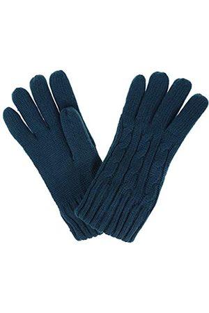 Regatta Multimix II' Cable Knit Gloves Guantes