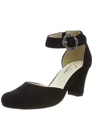 Hirschkogel by Andrea Conti 3007835, Zapatos de tacón. para Mujer