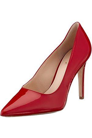 Högl Högl 3- 10 9004 4000 Zapatos de Tacón Mujer, (red4000)
