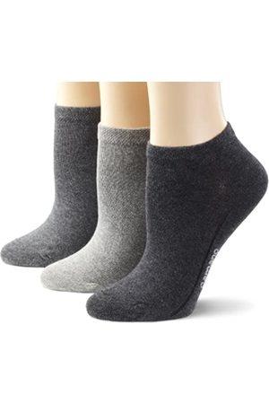 Camano Ca-Soft Sneaker/Unisex Calcetines