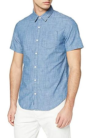 Superdry Loom S/s Shirt Camisa