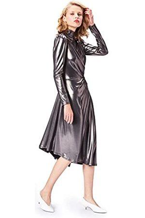 FIND 70229A vestido fiesta mujer