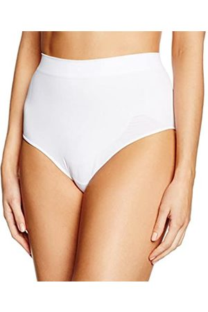 BELLY CLOUD Model-up Slip, Braguitas Moldeadoras para Mujer