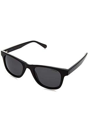 Polaroid PLD 1016/S/NEW gafas de sol