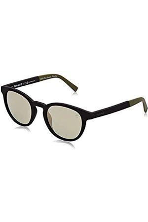 Timberland TB9128 Gafas de sol