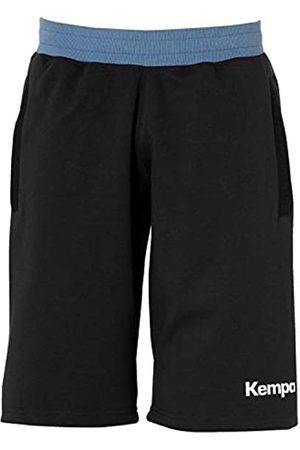 Kempa Laganda Shorts Casual Hombre
