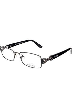 VALENTINO V2107 Monturas de gafas