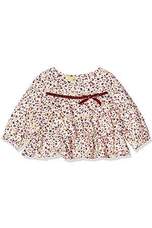chicco Camicia Maniche Lunghe Blusa, ( Stampato 016)