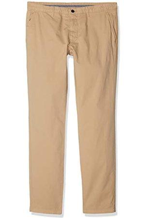 Cortefiel C7Bcb Chino Slim Ligero Pantalones