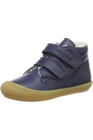 Däumling Siro, Zapatillas para Bebés, (Action Jeans 42)