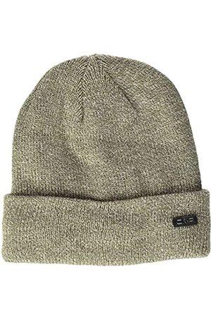 CMP Mütze 5505006 Gorro