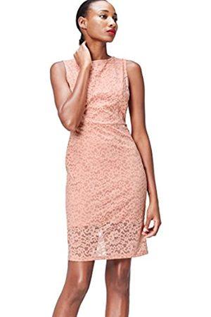 FIND 70231A vestido fiesta mujer