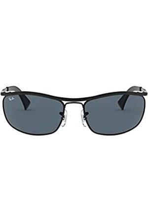 Ray-Ban 0RB3119 Gafas de sol
