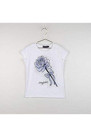 Conguitos Elegance Camiseta