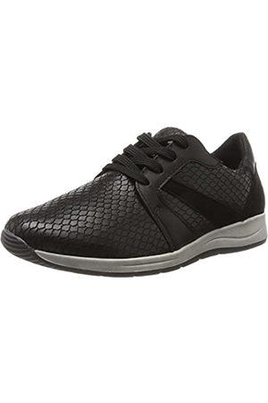Comfortabel 950776 - Zapatos de Vestir Brogues Mujer, Color