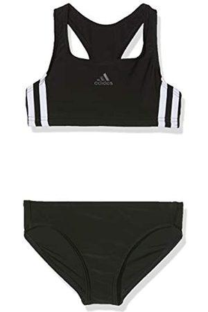 vacío Humano Intolerable  bikini niña adidas inexpensive 2419d 53e49