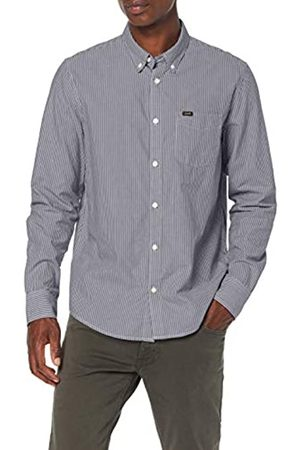 Lee Button Down, Camisa para Hombre