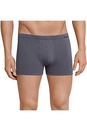 Schiesser Shorts Bóxer