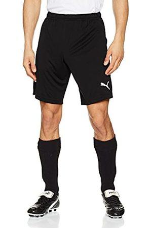 Puma Liga Training Pantalón, Hombre