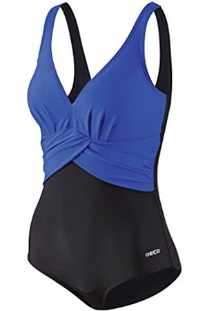 Beco – Bañador para Mujer (Copa C Aqua Ropa, Mujer, Schwimmanzug C-Cup Aqua