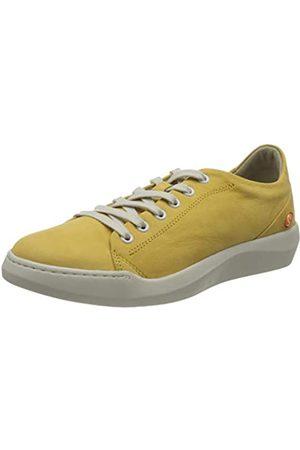 softinos Baukii579sof, Zapatillas para Mujer, (Bumblebee 009)