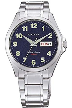 Orient Reloj de Pulsera FUG0Q008D6