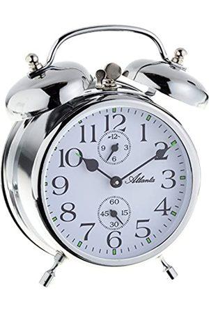 Atlanta 1058-19 - Reloj analógico Unisex