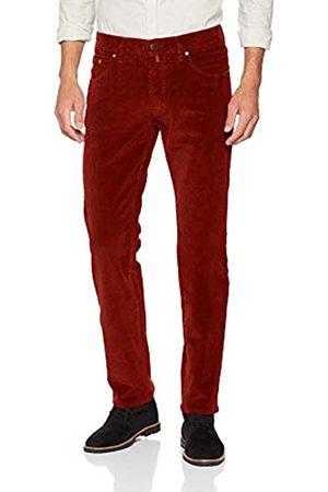 Pierre Cardin Deauville Fit Classic Cord Pantalones
