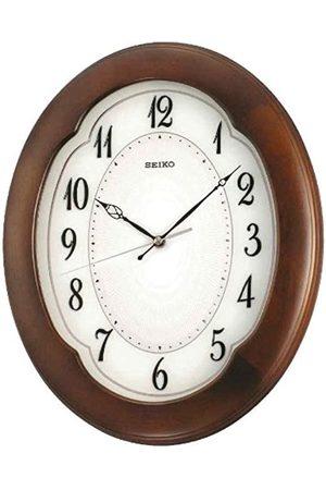 Seiko QXA389B - Reloj analógico unisex