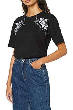 FIND 17 08 RB140 camisetas