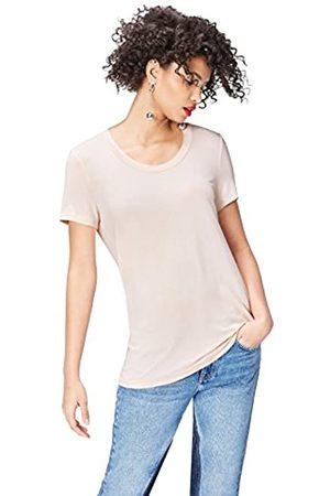 FIND 18134 camisetas