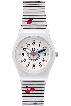 Lulu Castagnette Reloj Informal G38006