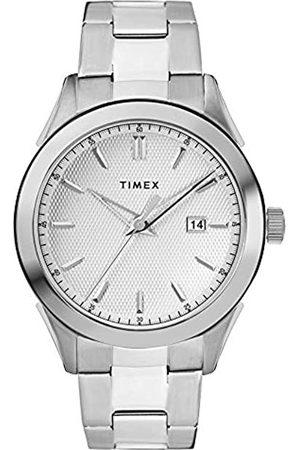 Timex Reloj de Pulsera TW2R90500