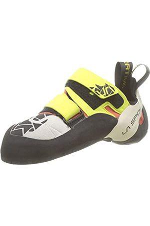 La Sportiva Otaki Woman Zapatos de Escalada, Mujer