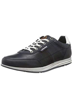 Gaastra Gale TRM M, Zapatos de Cordones Derby para Hombre, (Navy 7300)