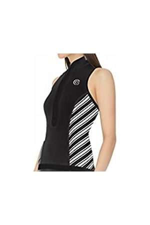 Glide Soul 405TP0044 Top Largo, Mujer