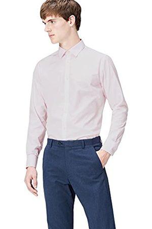 t shirts T-Shirts Camisa Clásica para Hombre