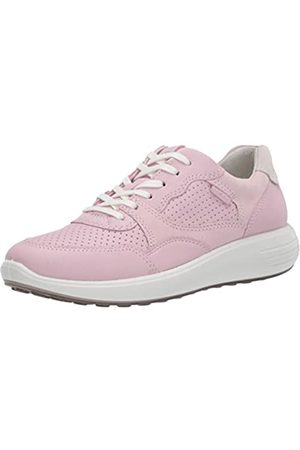Ecco Soft7 Runner W, Zapatillas para Mujer