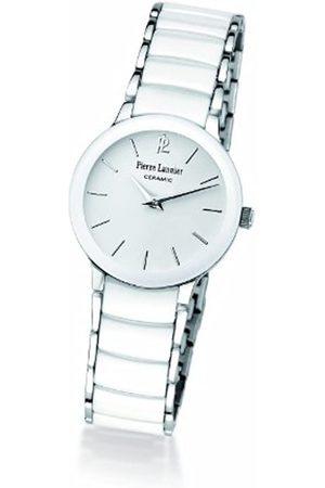 Pierre Lannier Reloj de Pulsera 006K900