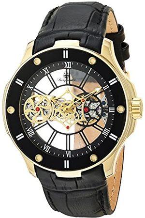 Burgmeister Reloj-HombreBM236-202