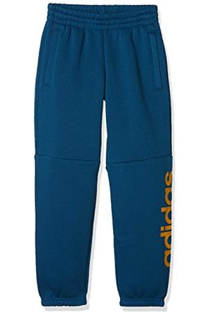 adidas CF0018, Pantalones Infantil