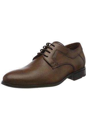 Lloyd Levin, Zapatos de Cordones Derby para Hombre